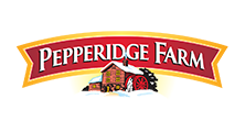 Peperidge Farm