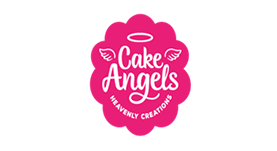 Logo Cake Angels