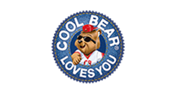 Logo Cool Bear