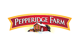 Logo Pepperidge Farm