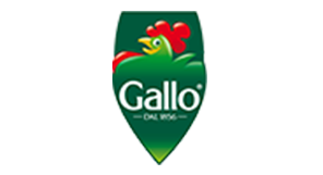 Logo Gallo