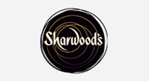 Logo Sharwoods
